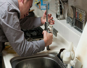 plumbing_services_in_lake_worth_florida_plumber